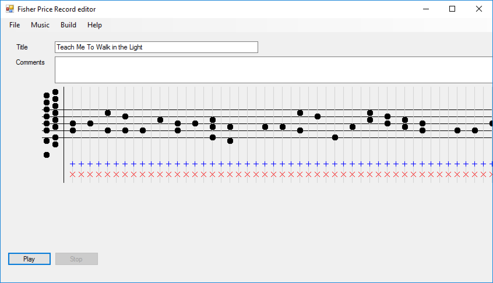 fred_transcribed_music