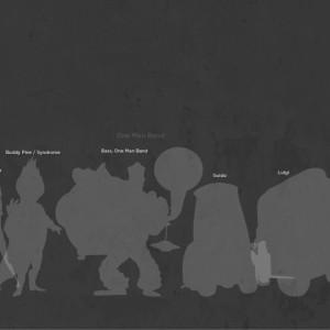 100_pixar_characters-cde41ac663b2bba3ae8e151c5ab67870