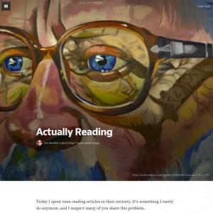 actually-reading-ea0b11830b199db3402ef7037c84d805