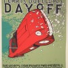Alan Hynes Poster - Ferris Bueller's Day Off