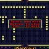 FS-UAE Amiga Emulator