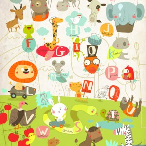 animalphabet-31ca3811c588ecbe2a36462ff7fe369b