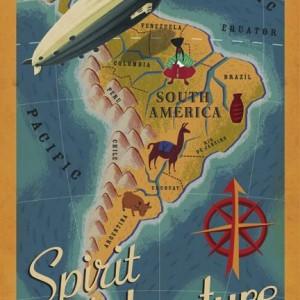 art-deco-up-poster-spirit-of-adventure-small-6a316558d4cc0a995b32da51fcfc3a1d