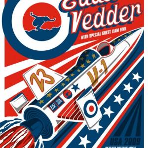 artillerydesign-eddie_vedder-2f5ac29064accdffe95568d46bf13f61