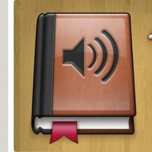 audiobookbuilder-38e113941c13289772f940510e37768c