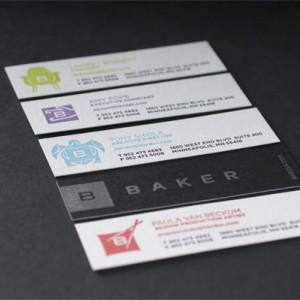 baker_businesscards-0adc560c5b6ea7b222364b84686ec41c