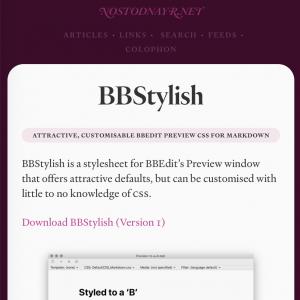 bbstylish-10d546a30a79ae06a5987ceca5eeb3ff