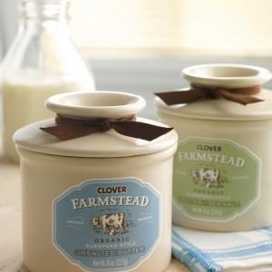 clover-farmstead-butter-ce7d4197b0fad056f314b879946afb18