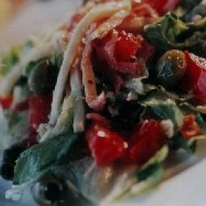 columbia_restaurant_1905_salad-09b96c9e9413cb29832e87fce090af10