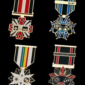 console_wars_veteran-94c498cae1a4122a06009c6d11b16a3b