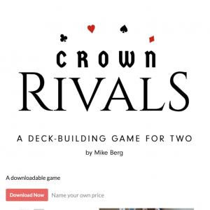 crown-rivals-95c7c22b58a811891f39831cfccbb337