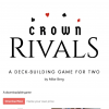 Crown Rivals