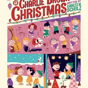 daveperillo-charliebrownchristmas-224dd74e60a8414d1332f48b0ba8ed47