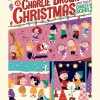 Dave Perillo - Charlie Brown Christmas