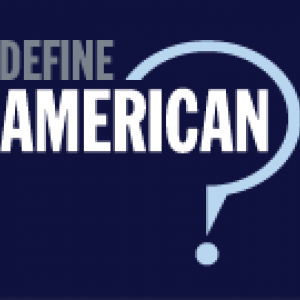 defineamerican-ce5a58c11cf24b11a78675ad991edb93