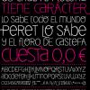 Deibi v1.0 - free font on the Behance Network