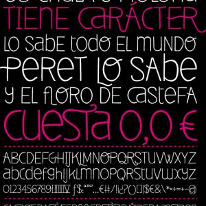 deibi-font-be25b32af8ace6572a3e3c2338a84d6f