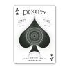 Density Playing Card Deck