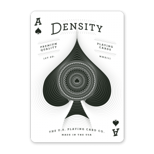 density-deck-ace-of-spades-original-8547ffd45240efca711d52d79656d44f