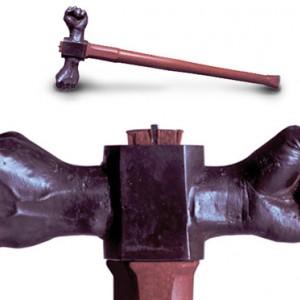 design-martus-fist-hammer-4b2c20a267d45e2f2bb037481c69842f