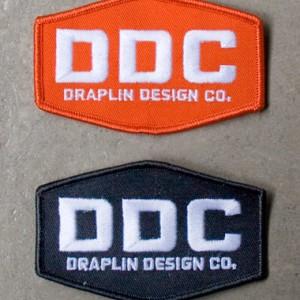 draplin-patch-566d7433362c60a21c3089cb884a9e73
