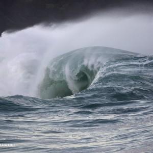 eddie-aikau-invitational-2009-wave-365def7a5521241edd55b6f92f4d88ed