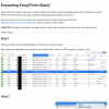 Extracting Emoji From Slack