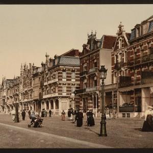 flickr-loc-blankenberghe-belgium-34dc97947bc433ea86ac776fb3635b09