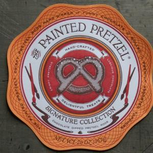 fpo-the-painted-pretzel-09436567b4cd01ac93e7b84214d01a00