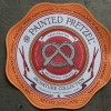 The Painted PretzelPackaging