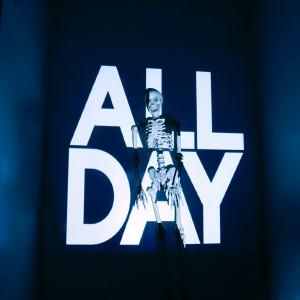 girltalk_alldayfrontcover-cbb44e17b97af0b571c0fdaf464ff7e5