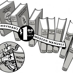 handymans_modern_manuals-3411642a2968913326c5f40fb78e0156
