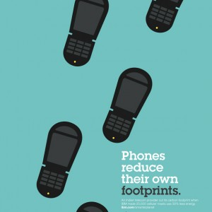 ibmoutcomes_phonefootprint-6215ec1701eec67c487b79b2ed953ec5