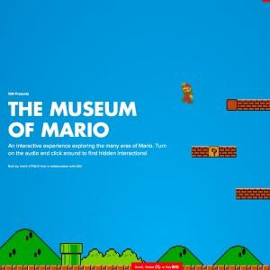 ign-museumofmario-bed400e021b44a4eda1f356f69ca3a86