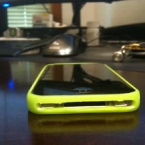 iphone4livestrong-711297bd0eccec0851ef5be1d6b28ce0