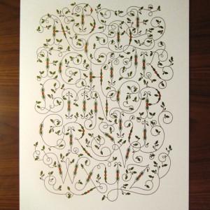 jessica-hische-alphabet-letterpress-a2cd04de2553f4526b89dd7fd1e5ed56
