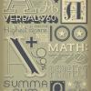 Jessica Hische Typography