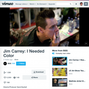 jimcarrey_ineededcolor-c7e147b73d7af5cdc6e017b938832e9d