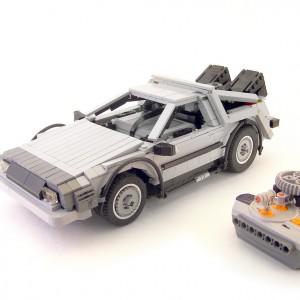 lego-back_to_the_future-b452dc88cd89315d2c9117d3d722e6d1
