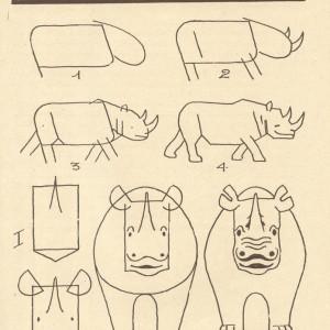 les-animaux-rhino-6995355fa5f1ded62f15195e3fecc300