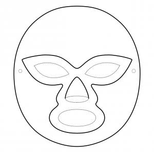 luchador-mask-fcbd3bdaee3975e922f119b9f13d53b7