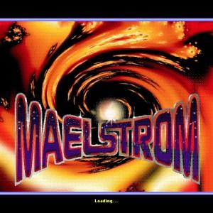 maelstrom3-49cfb61effe2576d6c40c28b10950127