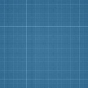 mantia_blueprintneue_iphone-a1d40c7b7c8b1a7b505d7c0e146a87ef