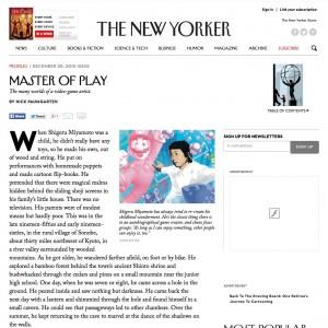 masterofplay-newyorker-c915ddb6907842398a4a68be6941d73e