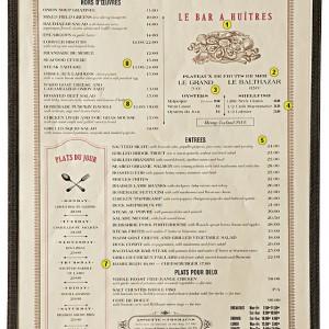 menu-mind-games-balthazar-7eb6ace991020e9f3d967cd0eb1a5fe3