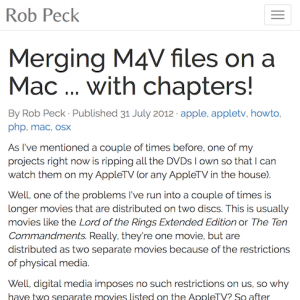 merge-m4v-files-with-chapters-on-a-mac-33619d29bc71ad32654c3402582e704b