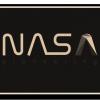 Michael Tseng - NASA Redesign