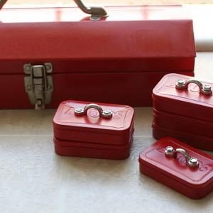 mini-altoid-toolbox-014b6908e2b14fd56bf6d1fd5af92eca