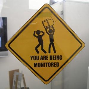 monitored-b97ed1c579c4d408fca4faf7f32b58d8