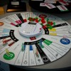 Monopoly goes circular for 75th Anniversary